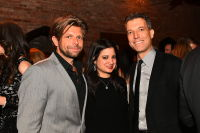The 6th Annual Silver & Gold Winter Party To Benefit Roots & Wings #242