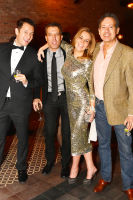 The 6th Annual Silver & Gold Winter Party To Benefit Roots & Wings #248