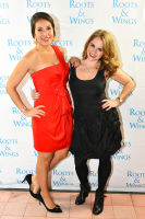 The 6th Annual Silver & Gold Winter Party To Benefit Roots & Wings #244