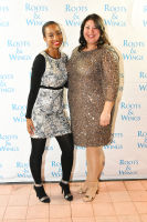 The 6th Annual Silver & Gold Winter Party To Benefit Roots & Wings #249