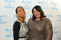 The 6th Annual Silver & Gold Winter Party To Benefit Roots & Wings #250