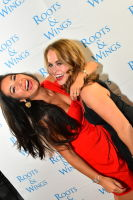 The 6th Annual Silver & Gold Winter Party To Benefit Roots & Wings #246