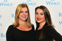 The 6th Annual Silver & Gold Winter Party To Benefit Roots & Wings #252