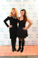The 6th Annual Silver & Gold Winter Party To Benefit Roots & Wings #256