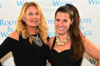 The 6th Annual Silver & Gold Winter Party To Benefit Roots & Wings #254