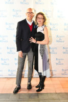 The 6th Annual Silver & Gold Winter Party To Benefit Roots & Wings #4