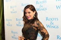 The 6th Annual Silver & Gold Winter Party To Benefit Roots & Wings #35