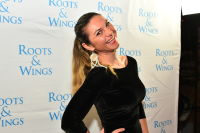 The 6th Annual Silver & Gold Winter Party To Benefit Roots & Wings #36