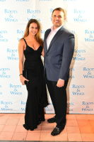 The 6th Annual Silver & Gold Winter Party To Benefit Roots & Wings #45