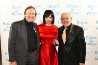 The 6th Annual Silver & Gold Winter Party To Benefit Roots & Wings #48