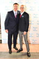 The 6th Annual Silver & Gold Winter Party To Benefit Roots & Wings #11