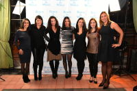 The 6th Annual Silver & Gold Winter Party To Benefit Roots & Wings #65