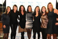The 6th Annual Silver & Gold Winter Party To Benefit Roots & Wings #55
