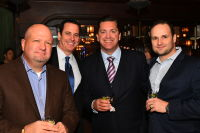 The 6th Annual Silver & Gold Winter Party To Benefit Roots & Wings #57