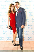 The 6th Annual Silver & Gold Winter Party To Benefit Roots & Wings #60