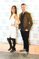 The 6th Annual Silver & Gold Winter Party To Benefit Roots & Wings #64