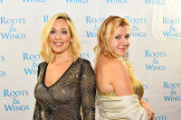 The 6th Annual Silver & Gold Winter Party To Benefit Roots & Wings #72