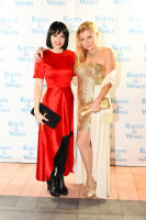 The 6th Annual Silver & Gold Winter Party To Benefit Roots & Wings #1