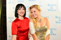 The 6th Annual Silver & Gold Winter Party To Benefit Roots & Wings #68