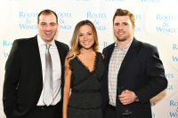 The 6th Annual Silver & Gold Winter Party To Benefit Roots & Wings #79