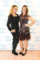 The 6th Annual Silver & Gold Winter Party To Benefit Roots & Wings #71