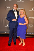 Jewelers Of America Hosts The 15th Annual GEM Awards Gala #29