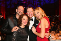 Jewelers Of America Hosts The 15th Annual GEM Awards Gala #37