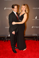 Jewelers Of America Hosts The 15th Annual GEM Awards Gala #184
