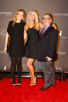 Jewelers Of America Hosts The 15th Annual GEM Awards Gala #42