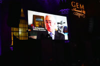 Jewelers Of America Hosts The 15th Annual GEM Awards Gala #167