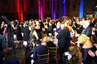 Jewelers Of America Hosts The 15th Annual GEM Awards Gala #102