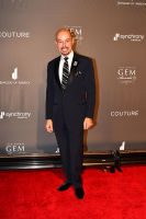 Jewelers Of America Hosts The 15th Annual GEM Awards Gala #34