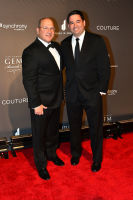 Jewelers Of America Hosts The 15th Annual GEM Awards Gala #128