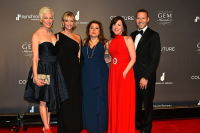 Jewelers Of America Hosts The 15th Annual GEM Awards Gala #108