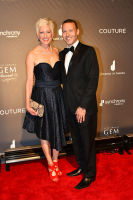 Jewelers Of America Hosts The 15th Annual GEM Awards Gala #163
