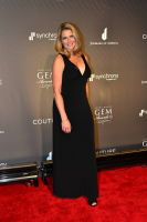 Jewelers Of America Hosts The 15th Annual GEM Awards Gala #130