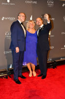 Jewelers Of America Hosts The 15th Annual GEM Awards Gala #36