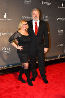 Jewelers Of America Hosts The 15th Annual GEM Awards Gala #69
