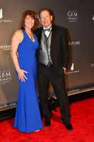 Jewelers Of America Hosts The 15th Annual GEM Awards Gala #204