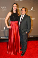 Jewelers Of America Hosts The 15th Annual GEM Awards Gala #188
