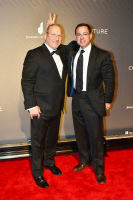 Jewelers Of America Hosts The 15th Annual GEM Awards Gala #26