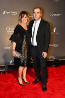 Jewelers Of America Hosts The 15th Annual GEM Awards Gala #131