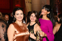 Jewelers Of America Hosts The 15th Annual GEM Awards Gala #142