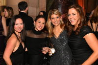 Jewelers Of America Hosts The 15th Annual GEM Awards Gala #81