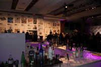 NRF Foundation Gala 2017 #66