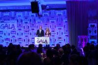 NRF Foundation Gala 2017 #73
