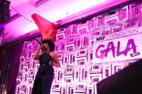 NRF Foundation Gala 2017 #85