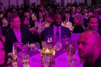 NRF Foundation Gala 2017 #78