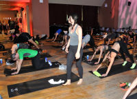 JLEW GirlsWithGuts Fitness and Lifestyle Event #78