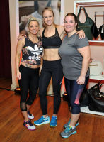 JLEW GirlsWithGuts Fitness and Lifestyle Event #89